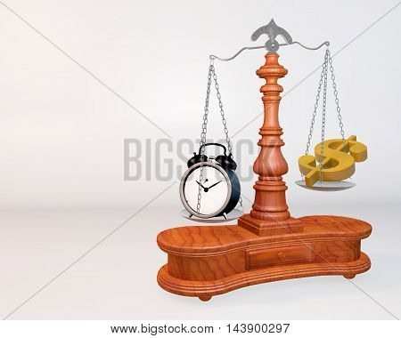 illusion 3d rendering style about life style conceptual isolate object high resolution on white background