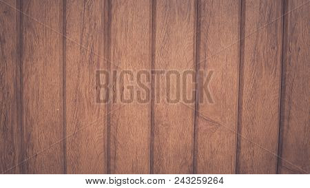 Wood Table Surface Top View. Natural Wood Patterns. Timber Background Of Wood Textur. Wood Backgroun
