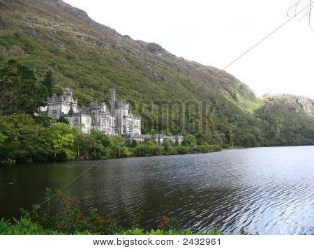 Irish Convent