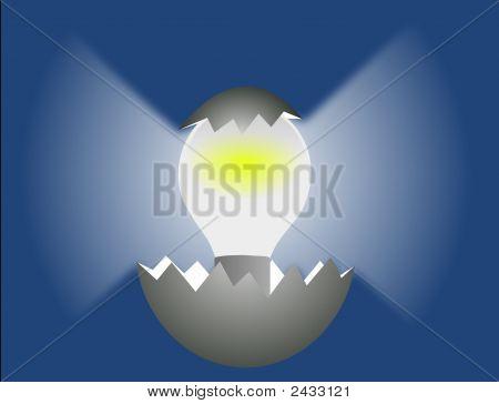 Idea Hatching