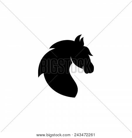 Silhouette Simple Vector & Photo (Free Trial) | Bigstock