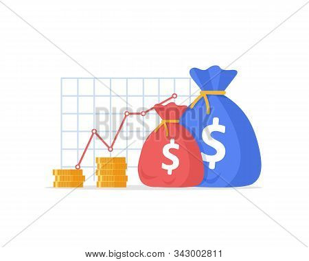 Financial Performance,mutual Fund, Return On Investment, Finance Consolidation, Budget Planning