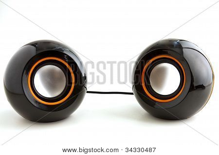 Speakers For Pc