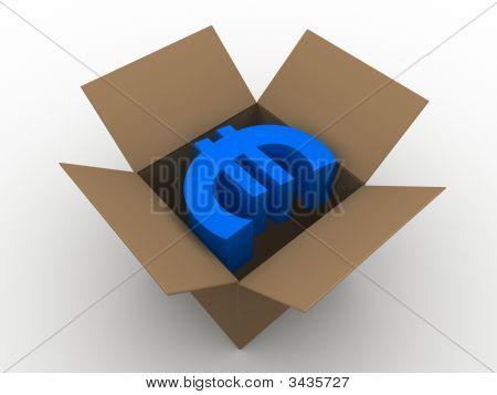 Euro In A Box