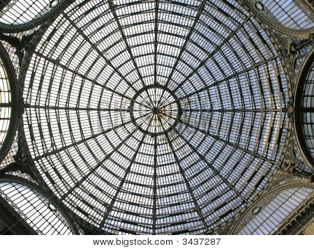 Architecture Roof