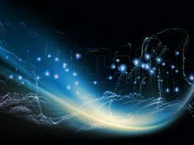 Paradigm Of Virtual World