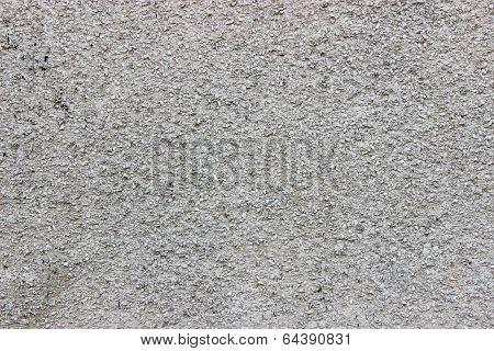 testury rough gray stone background