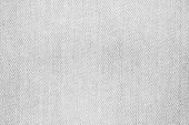 the abstract painted texture of denim for a background of white color poster