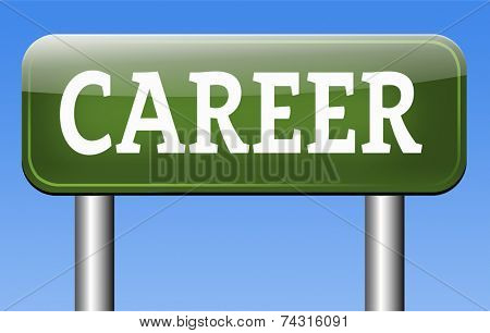 career change or move careerist new job opportunity