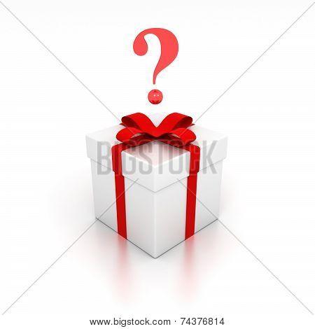 Present Question