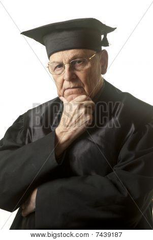 Senior Judge