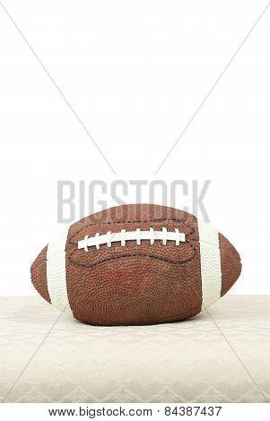 Toy Football