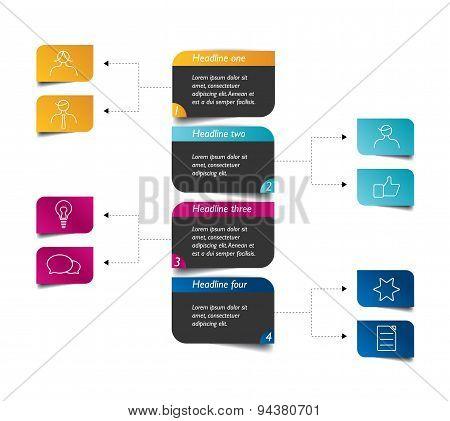 Flowchart Diagram.