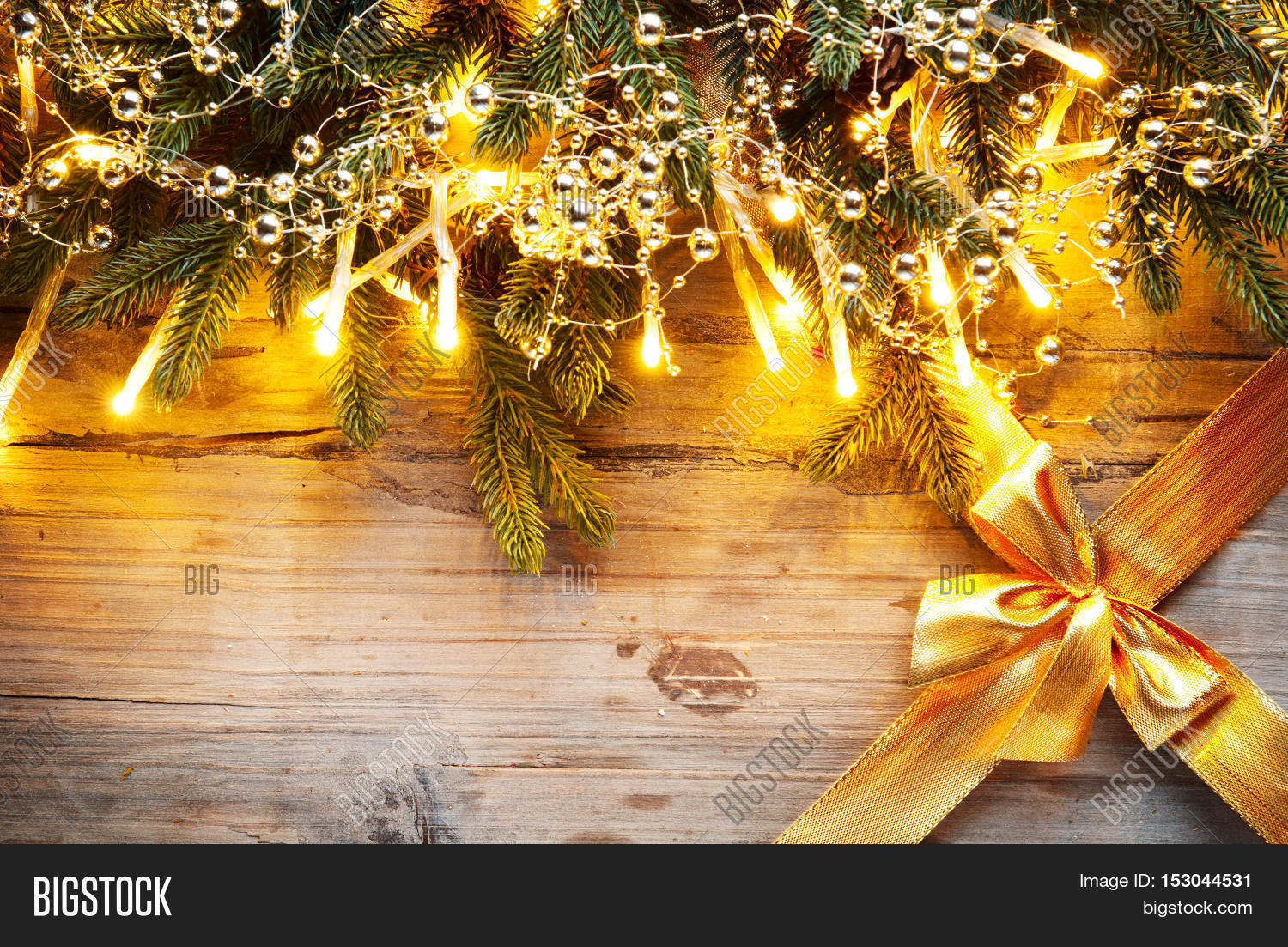 christmas background. image & photo (free trial) | bigstock