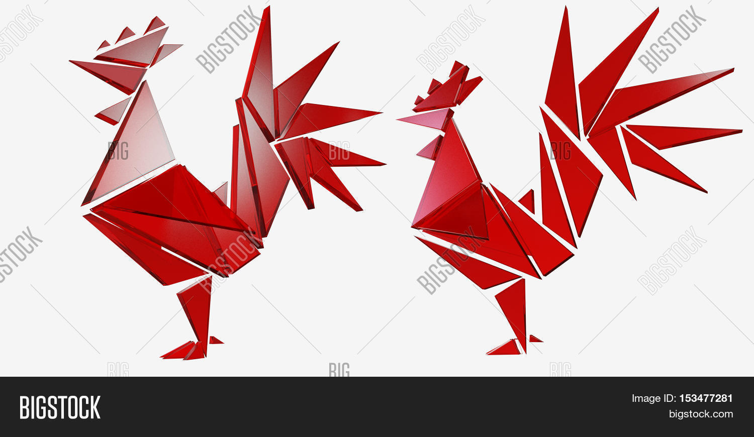 3d vector red rooster symbol 2017 image photo bigstock vector red rooster the symbol of 2017 the emblem of the new biocorpaavc