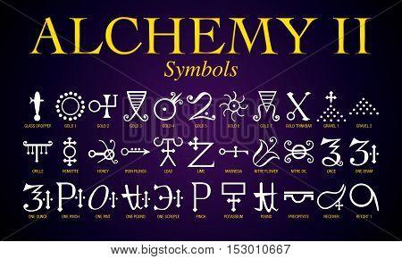Alchemy2.eps