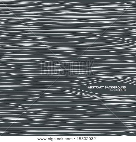 Similar blinds abstract background,business concept illustration design.