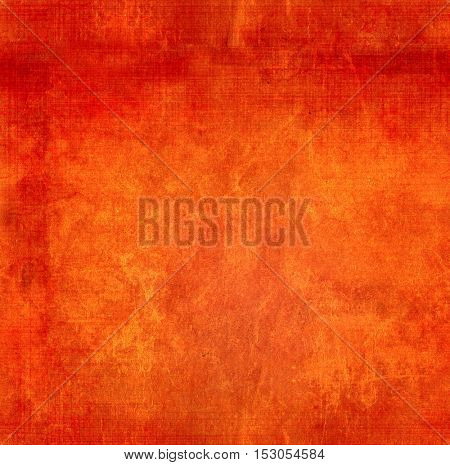Seamless paper texture of red color. Endless texture can be used for wallpaper, pattern fills, web page background, surface textures