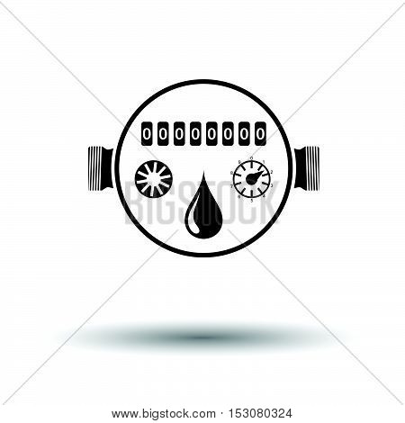 Bib Icon Vector Illustration
