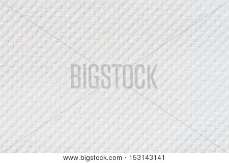 Old white paper texture background. Seamless kraft paper texture background. Close-up paper texture using for background. Paper texture background with soft pattern. Highly detailed paper background.