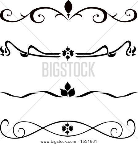 Abstract Vector Design