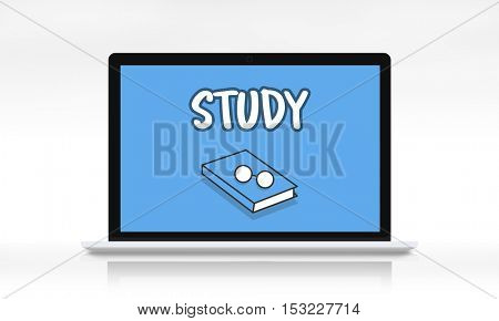 Study Education