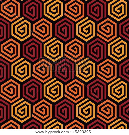colorful geometric pattern .Vector seamless pattern,design pattern,pattern geometric, pattern background,texture pattern,wallpaper pattern,pattern vector,line pattern,vintage pattern, pattern modern,pattern simple,pattern art
