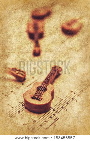 Art Of Classical Rock