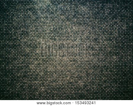 Textured fiberglass plate used for making printed circuit boards poster