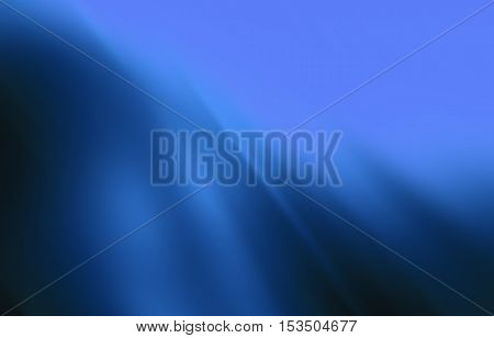 Background blue abstract website illistration . Business card.