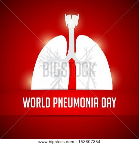 Pneumonia Day_26_oct_06