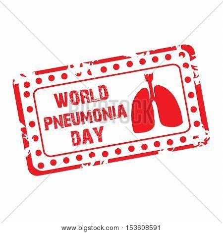 Pneumonia Day_26_oct_22