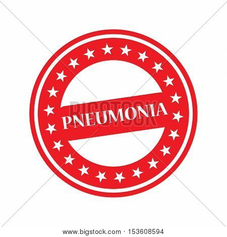 Pneumonia Day_26_oct_23
