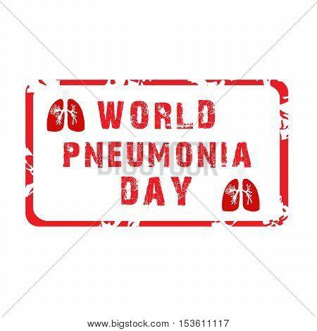 Pneumonia Day_26_oct_30