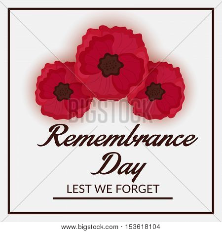 Remembrance Day_25_oct_08