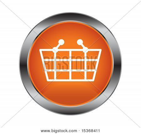 Button Basket