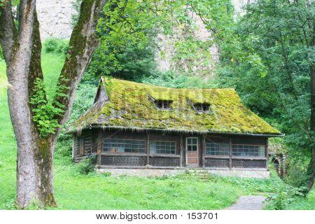 Casa_batraneasca