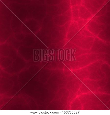 Beautiful abstract red fuchsia scarlet background backdrop