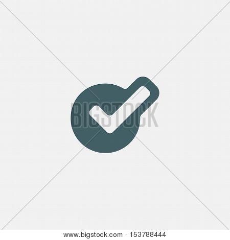the add symbol sign. ok sign. icon of check box. mark icon. check mark icon