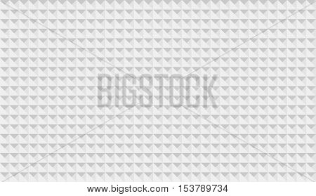 Seamless abstract background texture light grey and dark grey