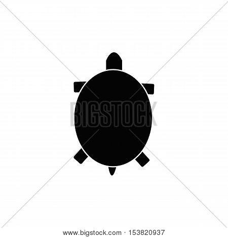 Turtle Icon,turtle icon, isolated, white background,turtle circle background icon, isolated on white background