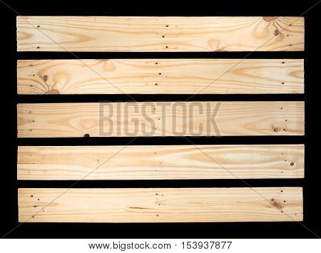 Isolate Wood plank brown texture background. wood planks. concept wood decorate Web pages, book covers, background, interior, office and school boards, billboards.