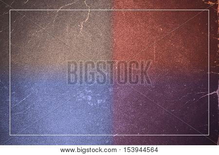 Materials Background