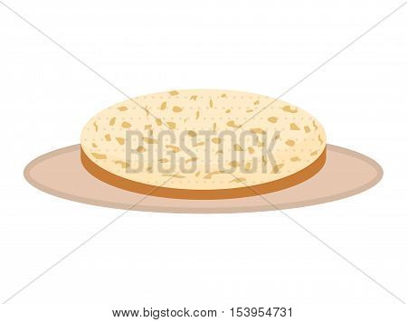 Matza jewish food. Jewish breads: matzo judaism passover seder celebration holiday. Bread food pesach matzah traditional matzo hebrew meal jewish matza. Judaism passover religion matzot seder matza.