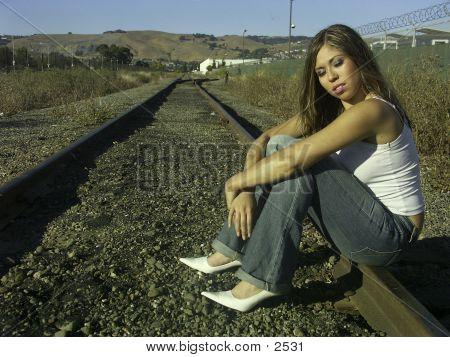 Ibette Tracks 5