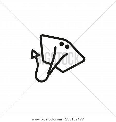 Stingray Images Illustrations Vectors Free