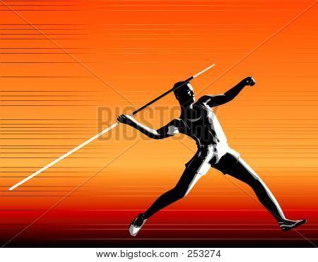 Javeliner
