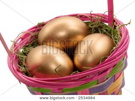 A Very Happy Easter 3