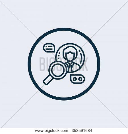 Search Icon, Search Icon Eps, Search Icon, Search Icon Jpg, Search Icon, Search Icon Web, Search Ico