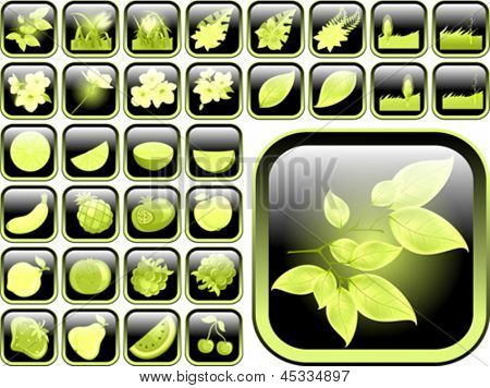 ultimate vector icon pack vector_new2350